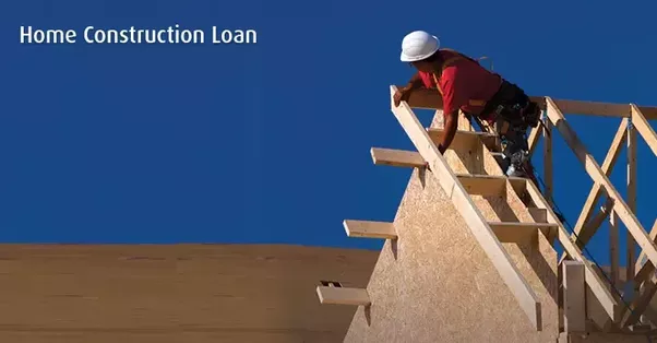 what is the average interest rate for construction loans quora