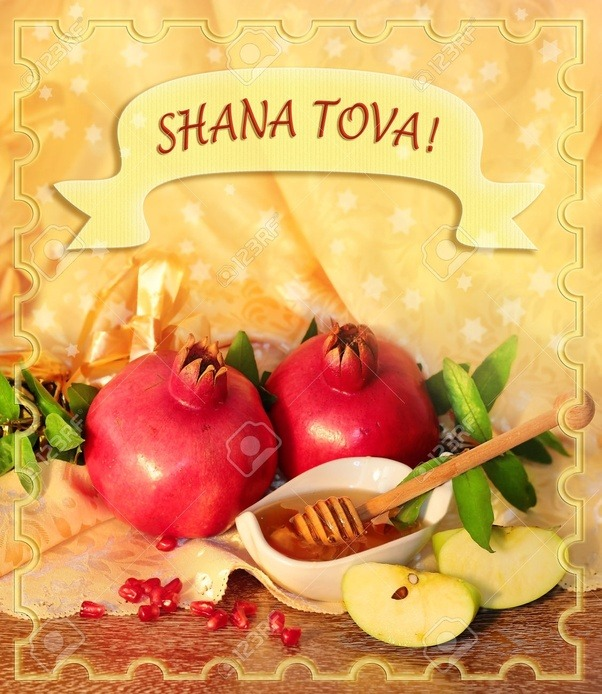 What is the proper greeting for the jewish rosh hashanah is happy with you best greeting for jewish new year 2017 if you want jewish new year images 2017 then visit this link and do share with your lovable friends m4hsunfo