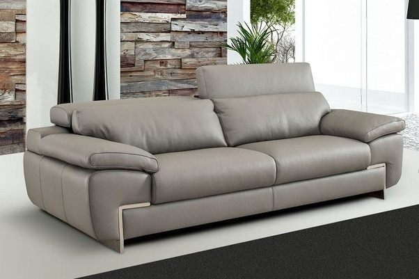ROM Belgium Presents Sofas That Are Focused On The Individual Customer.  With Multitude Of Configurations And Dimensions Available, The Sofas By ROM  Are Made ...
