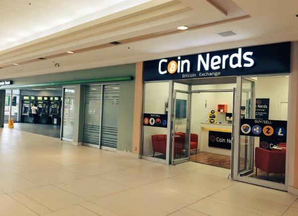 bitcoin comercial de brokeraj românia bitcoin trade