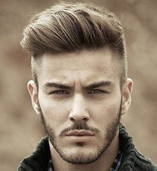Hair Style Boys Interesting What Is Best Hair Cut For Boys  Quora
