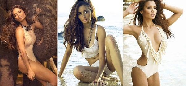 Firmly convinced, asian ladies tagalog filipino in bekinis