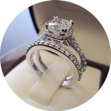 how to find my ring size