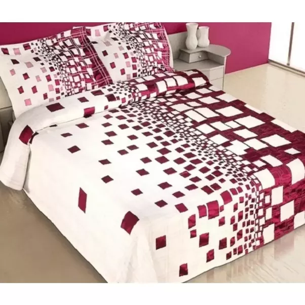 Attrayant We Produce Best Quality Bed Sheets, Bed Covers, Best Quality Quilts, Best  Quality Bath Towels, Cushion Covers Online.
