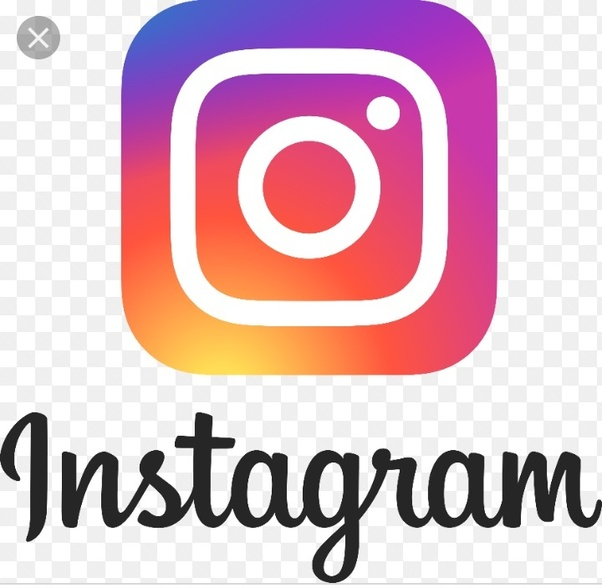 How To Gain Followers On Instagram Without Apps