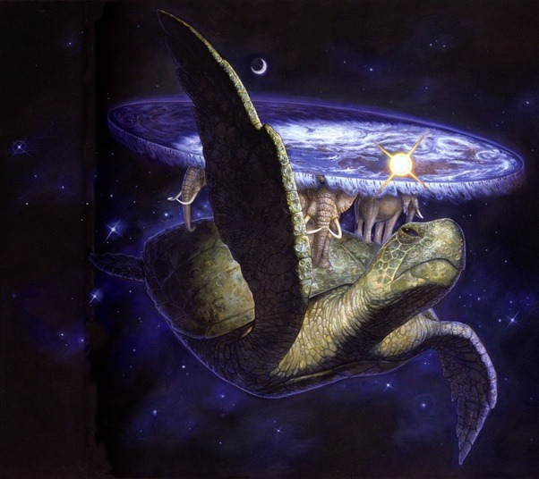 what is the best book in terry pratchett s discworld series and why