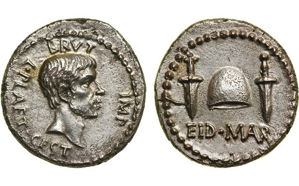 Do Ancient coins hold their value? - Quora
