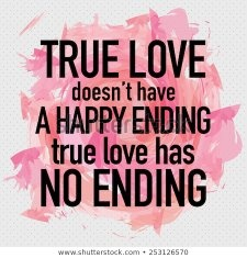 Is True Love Decreasing Nowadays Quora