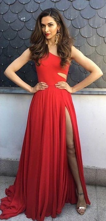 What are your favorite photos of Deepika Padukone? - Quora