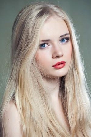 Blonde Teen Punished Step Dad