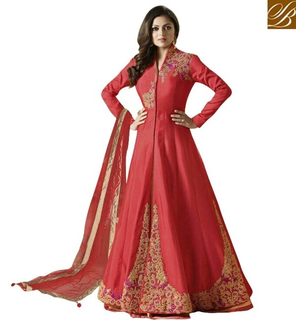 Where Can I Get All Kinds Of Occasion Dresses In New Zealand Quora