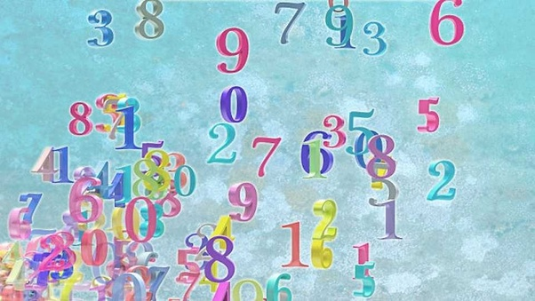 How true is numerology? - Quora