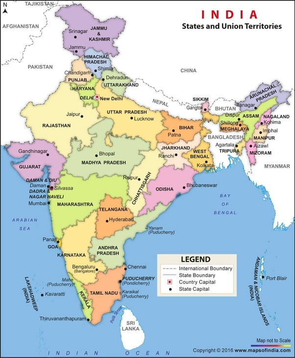Why is sri lanka represented on the indian map quora answer wiki gumiabroncs Images