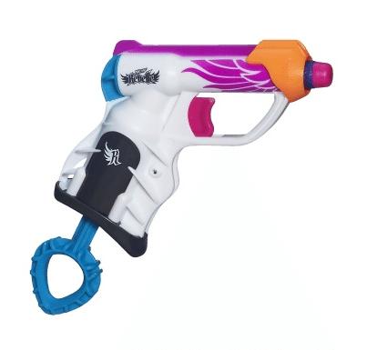 nerf-guns-2
