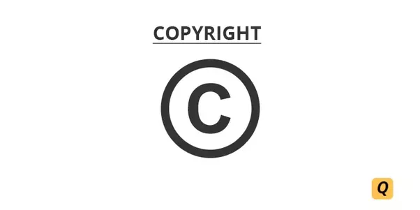 What Is The Process Of Acquiring A Copyright For A Website In India