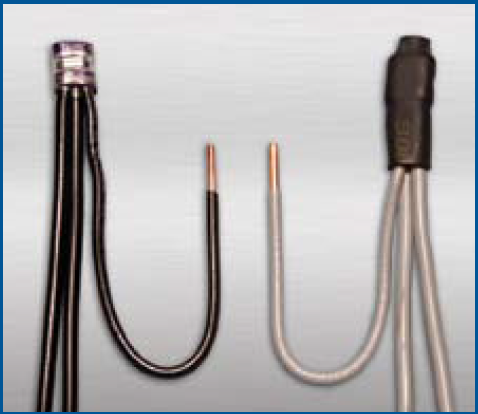 Do I need to repair or replace aluminum wiring from a house ... Aluminum Wiring Copper Pigtail on pigtail elec, pigtail wiring for home, pigtail wiring diagram for wiring, pigtail electrical code, pigtail extension cord lighted, pigtail electric fence posts,