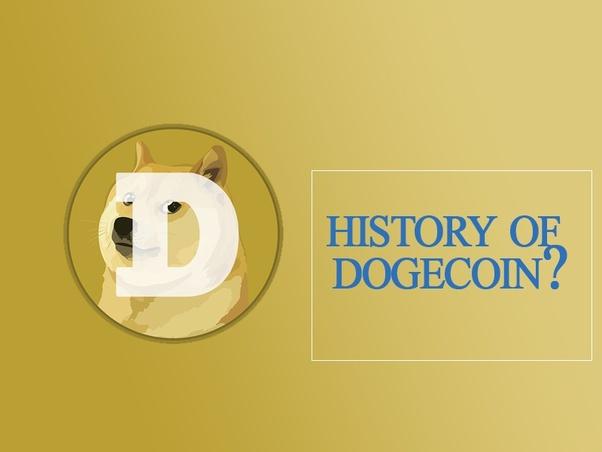 best exchange for dogecoin