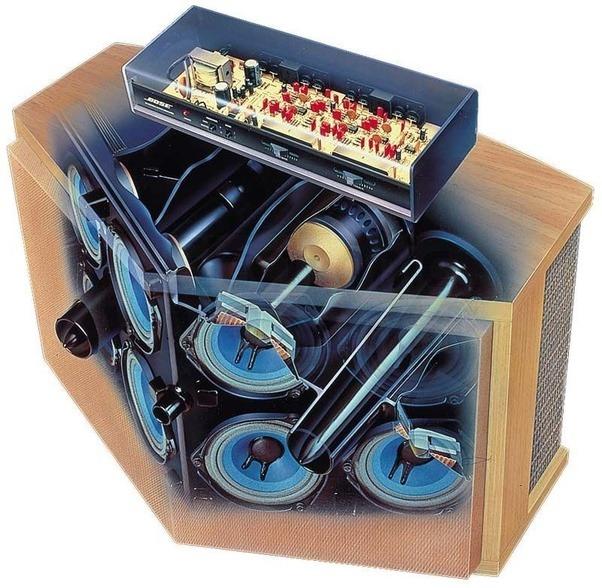 Image Result For Full Range Diy Loudspeakersa