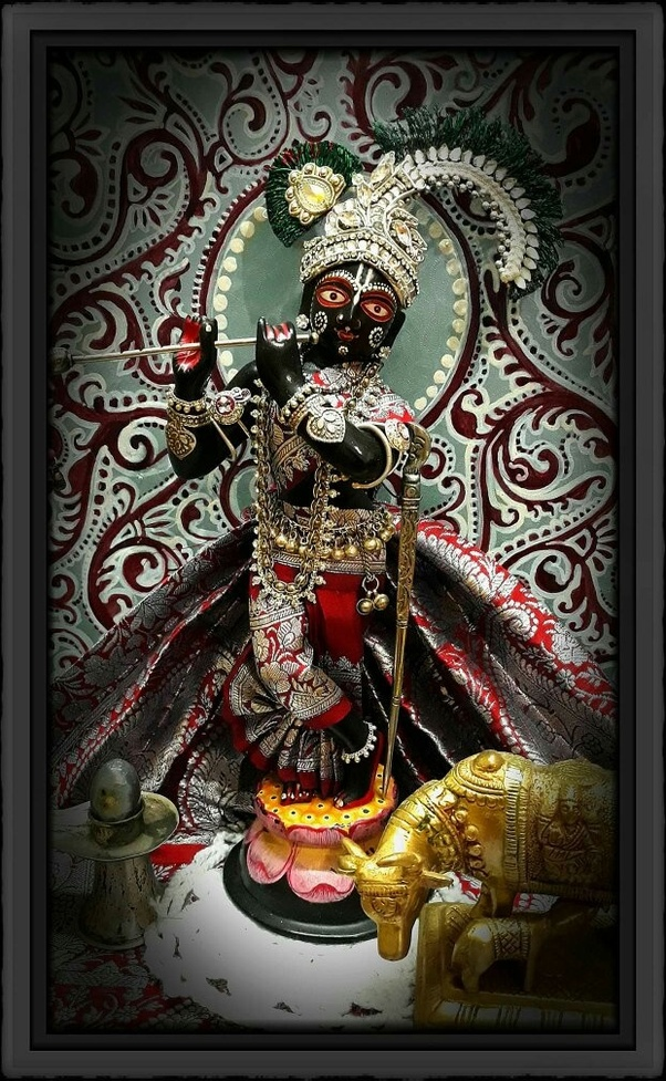 Hindu mythology accepts homosexuality statistics