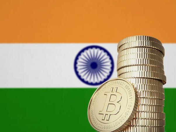 binarinių opcionų prekyba india quora
