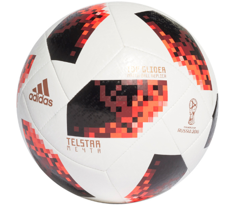 F300 - Buy F300 Football Ball Size 5 Orange Online In India F100 Light  Weight - Football ball light F100 Light Hybrid Size 5 - Yellow Blue 304ca584a