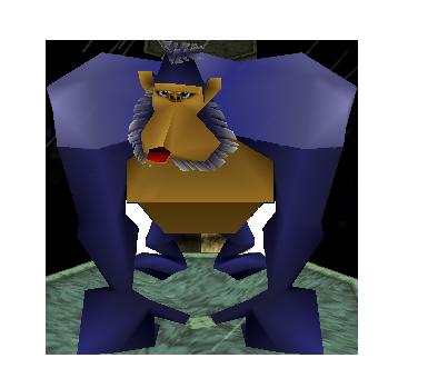 Crash Bandicoot Bandipedia Fandom