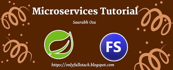 What is the best micro-service framework for the Java