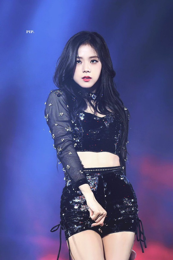 Which K Pop Group Promotes Better Body Images Twice Or Blackpink Quora