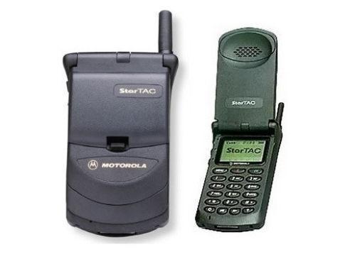 When Did Smartphones Become Popular Quora