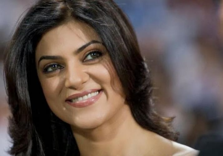 What are some secrets about Bollywood actresses? - Quora