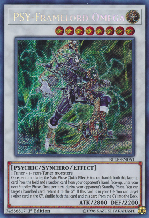 What are some Yu-Gi-Oh cards that bring banished monsters