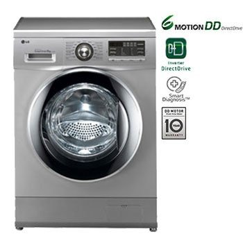 Which Is The Best Brand Of Washing Machine Lg Or Ifb Quora