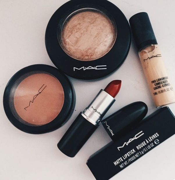 Why do people wear so much makeup? - Quora