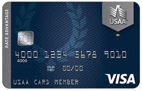 Credit Cards For Bad Credit >> How To Apply For Credit Card With Bad Credit Quora