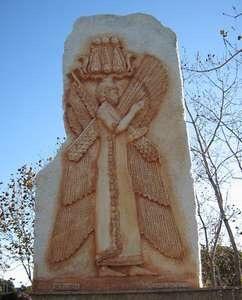 According to the Quran, Alexander the Great (Dhul-Qarnayn
