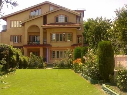 What Are The Different Types Of Houses In Srinagar Quora
