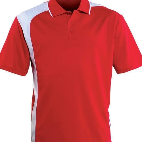 2f01634dd ... big and good quality t shirts wholesale market in India. That's why  they are low price company logo t shirts wholesaler. The Export World also  offers ...