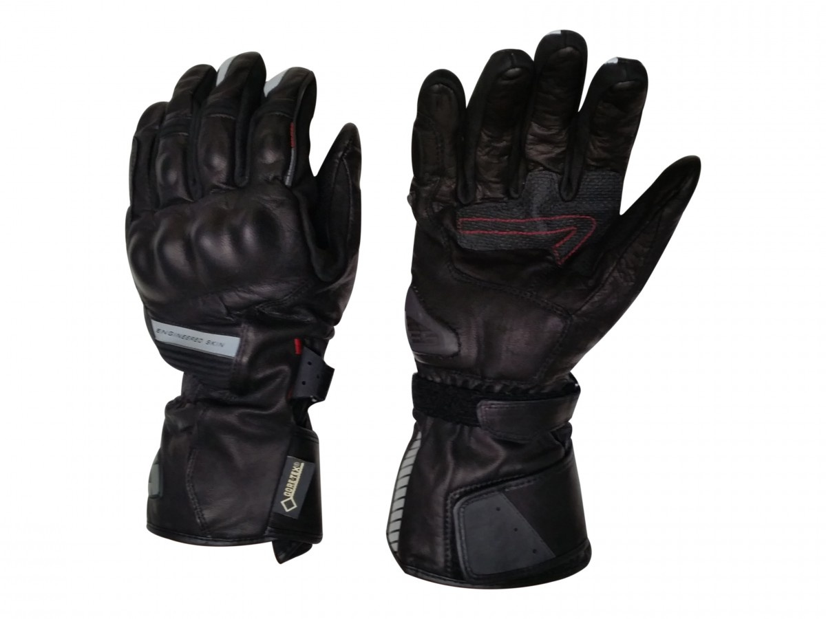 Image result for Motorcycle Gloves Usage as per Your Choice