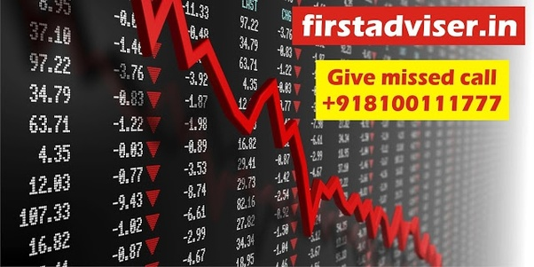 What are the best penny stocks to buy in India for April ...
