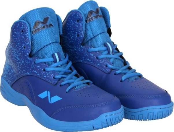 9d41dd0c57aa Which are the best basketball shoes under 1500 Rs  - Quora