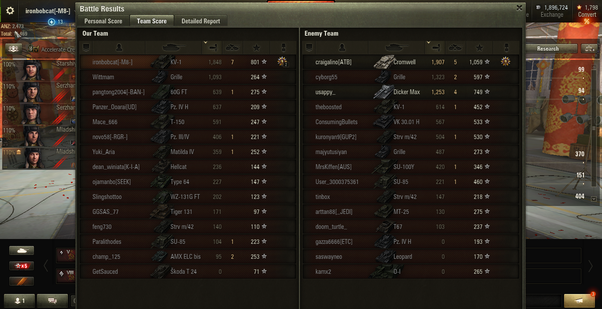 T25/2 matchmaking