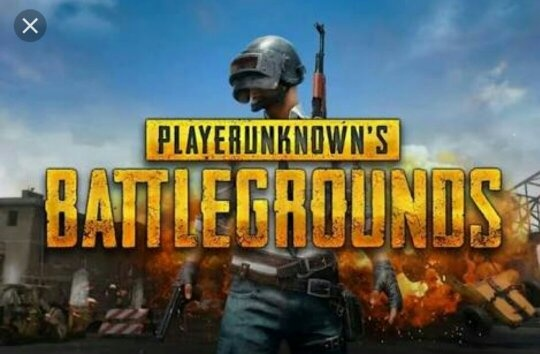 What Is The Game Pubg Quora