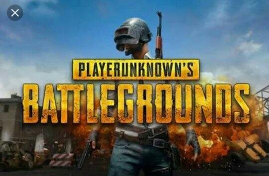 pubg game video