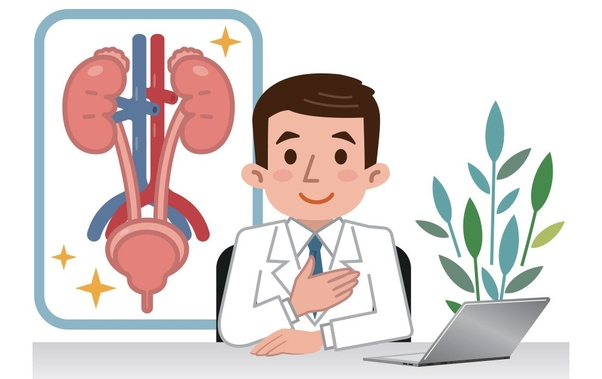 Who is the best urologist in Bangalore? - Quora