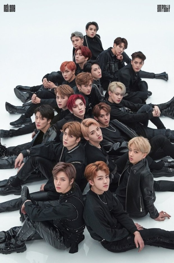 Do you prefer wanna one or nct quora not that i really have anything against wanna one i dont know much about them except that there was some scandal a few weeks back but it didnt sound stopboris Choice Image