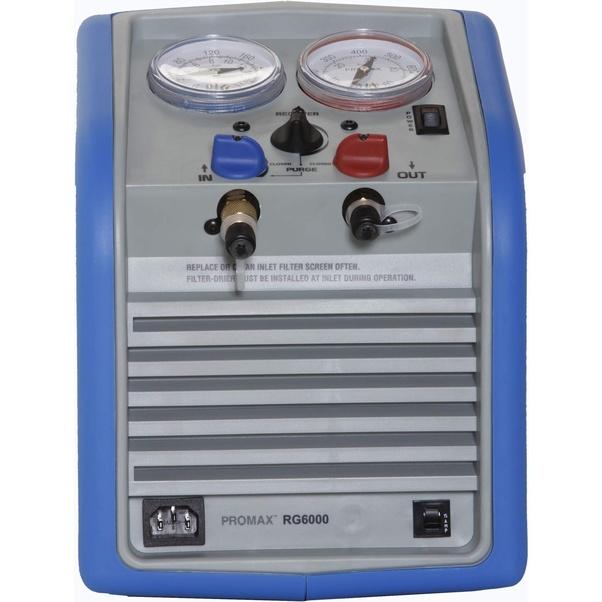 Robinair Ac Machine >> Where Can I Buy A Robinair Ac 695 595 Pro Recovery Machine