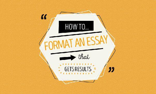 Are essay writing services online reliable? - Quora
