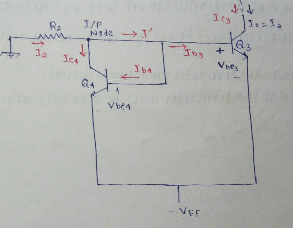 Practical Circuits Here Are Some Practical Circuits Using Op Amps