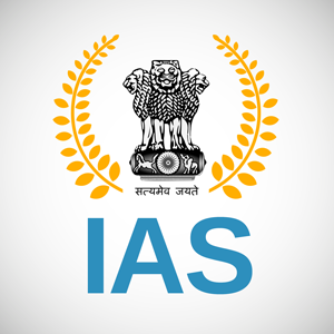 Best public administration optional coaching in india