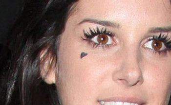 What does a tear drop tattoo signify quora for What do tattoo teardrops mean